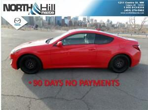 2013 Hyundai Genesis 2 SETS OF RIMS AND TIRES! WINTERS & SUMMES!