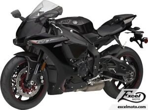 Yamaha R1 New Used Motorcycles For Sale In Canada From Dealers