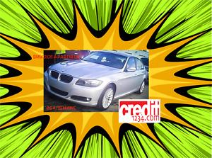 2011 BMW Série 3 328i xDrive Édition Classic,À PARTIR DE 85$/SEM