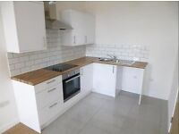 1 BED APARTMENT TO RENT IN TOWN CENTRE - AGENT FEES APPLY