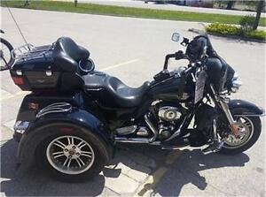 2009 Harley......BAD CREDIT FINANCING AVAILABLE!!