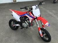 New RXF Dirt bike AT Casselman Performance Ottawa Ottawa / Gatineau Area Preview