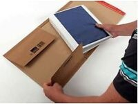 Warehouse Operative Picking Packing - Finchley N12