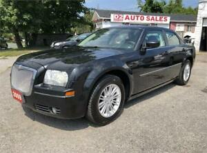 2009 Chrysler 300 Touring/Comes Certified/Automatic/Clean Carfax