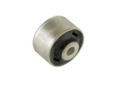 Audi Vw Suspension Control Arm Bushing Front Left Or Right Upper Delphi