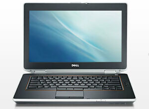 Dell Laptop E6420 - Halloween offer