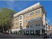 Office Space in Mayfair-W1K available for rent - Mayfair OFFICES