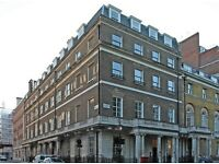 ST JAMES'S Office Space to Let, SW1 - Flexible Terms | 1 - 87 people