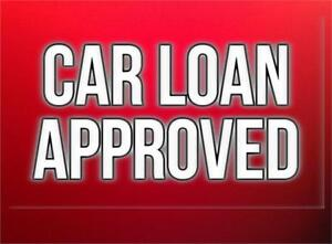 YOU ARE APPROVED! APPLY TODAY! 2010 Chevrolet Malibu LS