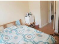 2 bedroom flat in North End Road, Fulham