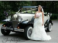 Wedding photographer Jennifer Taylor photography