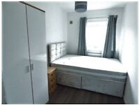 A LOVELY SINGLE ROOM TO RENT £400 ALL BILLS INCLUSIVE!