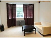 1 bedroom flat in Barton Court, Baron's Court Road, Barons Court
