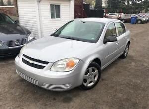 2006 Chevrolet Cobalt LS *156,000km* AUTOMATIQUE / A/C *PROPRE*