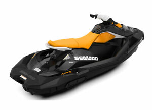 Seadoo Boat | ⛵ Boats & Watercrafts for Sale in Calgary