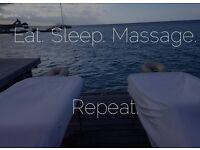 Cheap Massage!!!! £10 PH