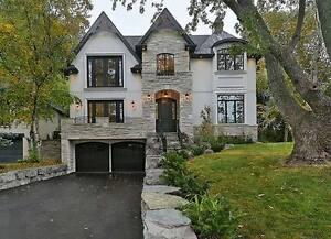 Just Listed!! 77 Wimbleton Rd Toronto Ontario Detached 2-Storey