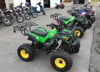 Casselman Performance Youth ATV  Special John Deer Green Ottawa Ottawa / Gatineau Area Preview