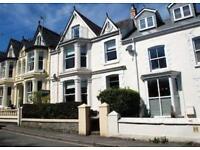 2 bedroom flat in Trevanion road, West Kensington
