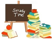 Summer Tuition Classes