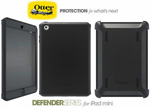 OTTERBOX FOR ALL iPHONE,GALAXY, IPADS,HTC,MOTO-G,LG G3