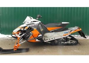 GOOD & BAD CREDIT APPROVED!THEN YOU GO SHOP TO FIND YOUR SLED!