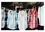 Marsellas-Clothes-Closet