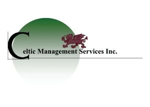 PART-TIME ADMINISTRATIVE POSITION