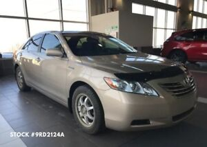 2009 Toyota Camry Hybrid Power Moonroof | Keyless Entry | Blueto
