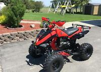 New adult & Youth size 150cc  ATV Casselman Performance Ottawa Ottawa / Gatineau Area Preview