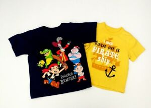 (152) T-shirts and polos for boys