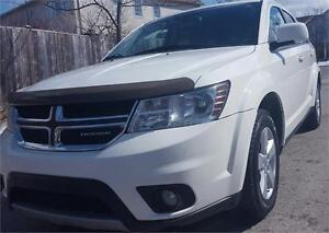 2011 Dodge Journey SXT 2 YRS WARRANTY