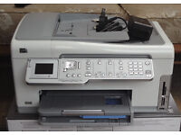 HP Photosmart Printer 7280