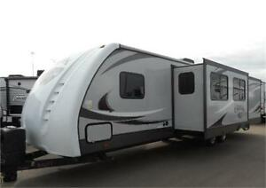MAPLE COUNTRY 330 BH