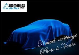 2010 Nissan Sentra 2,0**43$ par semaine avec 0$ comptant**