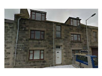 3 Bedroom property available to rent in Castle Street, Fraserburgh