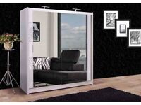 CHICAGO WARDROBE AFFORDABLE RATE FAST DELIVERY