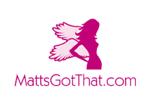 MattsGotThat
