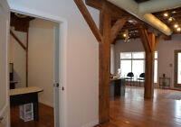 Commercial Space For Rent in Picton