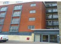 2 bedroom flat in The Granary, SILURIAN PLACE, CARDIFF BAY