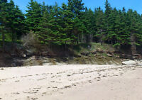 New Price! Build Your Own Private Beach Getaway