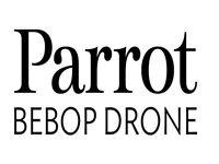 Parrot Bebop Drone 1 UPGRADE Battery