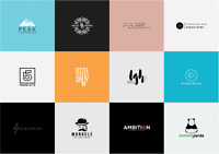 Logo Design | Web Design | Graphic Design