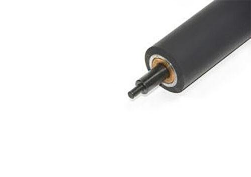 KOMPAC III Oscillating Roller for Heidelberg GTO52 (V-94830)