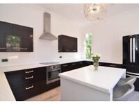 Bournemouth holiday let-3 bed flat 5 mins from beach and shops