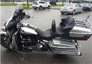 2003 Harley Davidson… BAD CREDIT FINANCING AVAILABLE!!