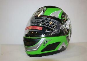 Sale!!! velocity Helmets on sale for only $79 !!! Hurry Up!!