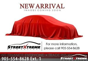 2011 Nissan Altima 2.5 S   COMING SOON