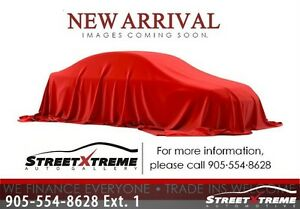 2010 Ford F-150 XLT | COMING SOON!