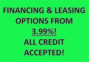 YOU ARE APPROVED! APPLY TODAY! 2013 Nissan Sentra